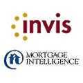 Invis-Mortgage Intelligence logo