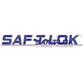 SAF-T-LOK