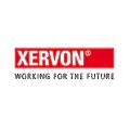 XERVON logo
