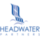 Headwater Partners