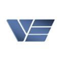 Vanguard Electronics