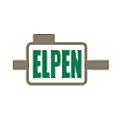 Elpen Pharmaceutical logo