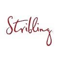Stribling & Associates