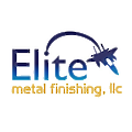 Elite Metal Finishing