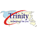 Trinity Technologies and Software Solutions logo