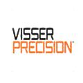 Visser Precision logo