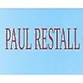Paul Restall logo
