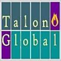 Talon Global Services