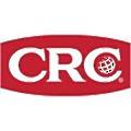 CRC Industries logo