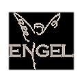 Nova Engel logo