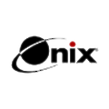 Onix Networking logo