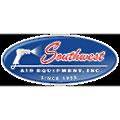 Southwest Air Equipment logo