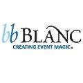 bb Blanc logo