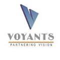 Voyants Solutions logo