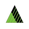 Austin Hardware & Supply logo