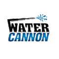 Water Cannon logo