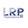LRP Publications logo