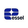 Essel Propack logo