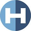 Helios Technologies logo