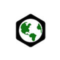 Global Precision Parts logo