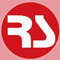 Richestsoft logo