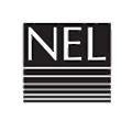 NEL Frequency Controls logo