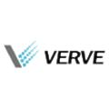 Verve Financial Services logo