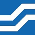 Stress Engineering Services logo