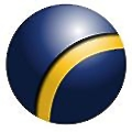 Ramsden International logo