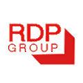 RDP Electronics