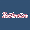 Northwestern Tools