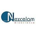 Nexcelom Bioscience logo