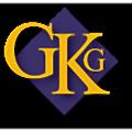 Golden Key Group logo