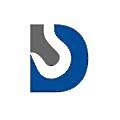 David Round logo