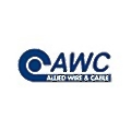 Allied Wire & Cable