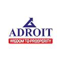 Adroit Financial Services logo