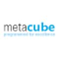 Metacube logo