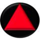 Westmoreland Coal Company logo