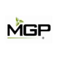 MGP Ingredients logo