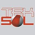 TEKSOL Integration Group logo