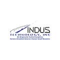 INDUS Technology