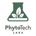 PhytoTech Labs