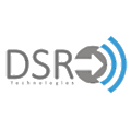 Digital Social Retail logo
