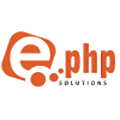 Ephp Solutions logo