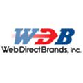 Web Direct Brands logo