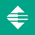 Comtrol logo
