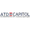 ATD-Capitol logo