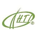 HTI Medical logo