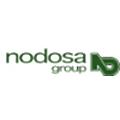 Nodosa Group logo