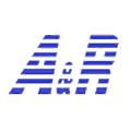 A&R Tarpaulins logo